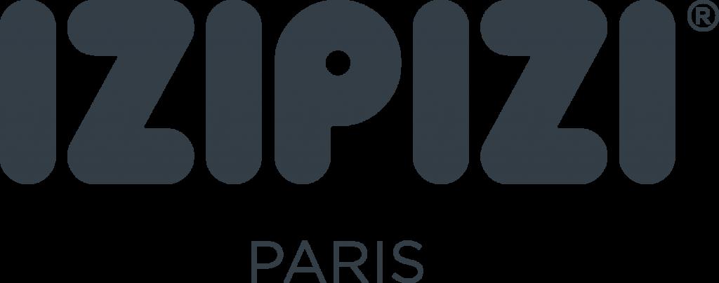 Izipizi_Logo