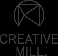Logo_miniatyr