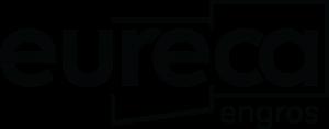 eureca-engros-(Black-RGB)