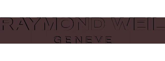 raymond-weil-logo-2