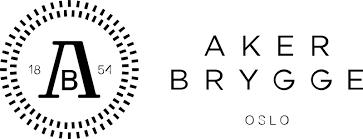 aker-brygge